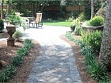 Landscape Renovation